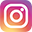 Instagram Mitralaundry