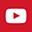 Youtube Mitralaundry