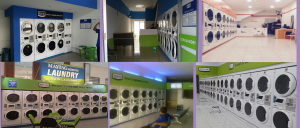 Galeri coin laundry